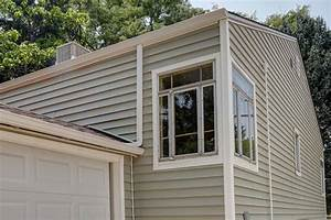 siding repair denver