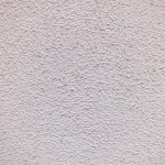 commercial stucco sacramento